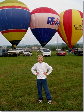 balloon festival 016-crop