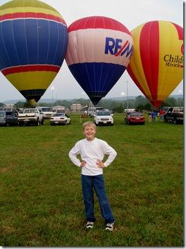 balloon festival 016-crop