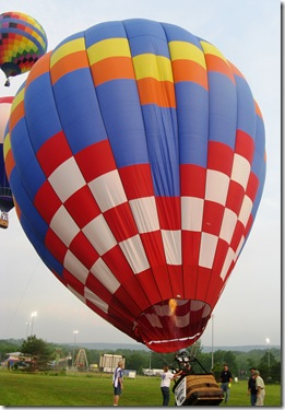 balloon festival 039-crop