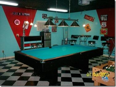 garage idea4