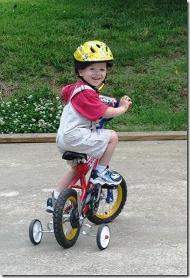 sf bike2