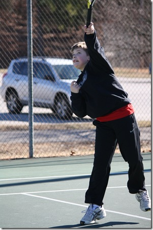 tennis josh 044
