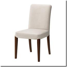 henriksdal chair2
