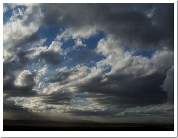 mongolia_clouds_01