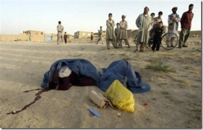 taliban_murder_two_womenafghanist_2
