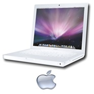 apple-notebook-6
