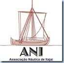ANI_logomarcaP