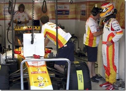 garage_Alonso