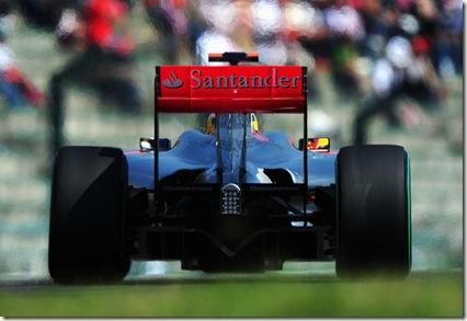 F1 Grand Prix Japan Qualifying KKc7rNEO00xl