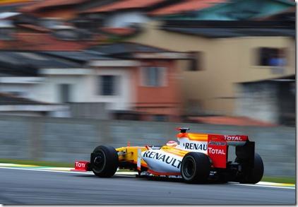 Alonso_Practice Brasil