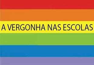 [kit-gay-nas-escolas-unesco[3].jpg]