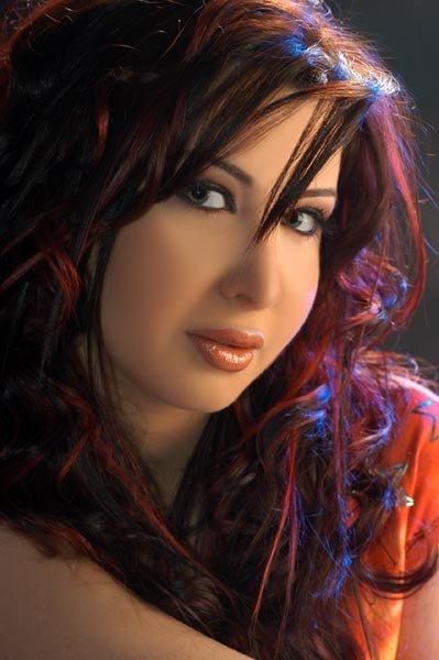 Tollywood hot actress stills<br/>