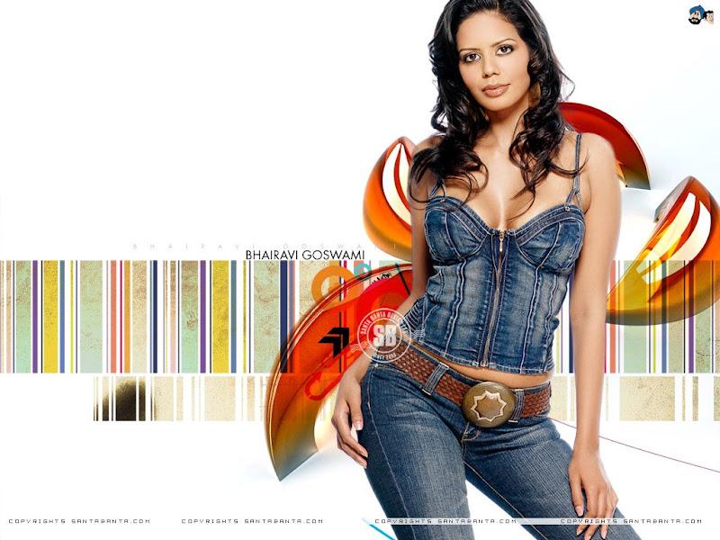 Masala movie actress photos<br/>