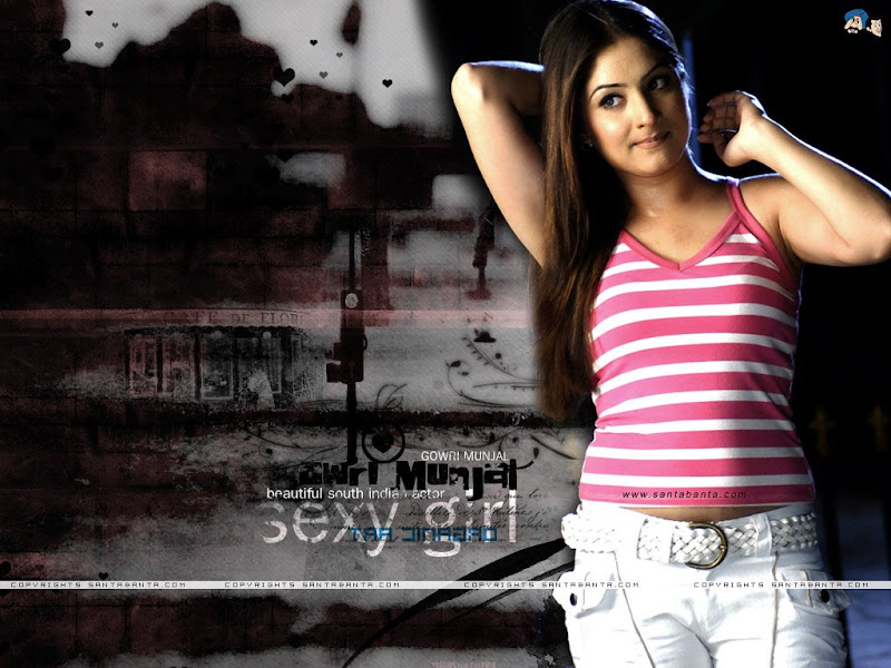 Tamil actress hot gallery<br/>