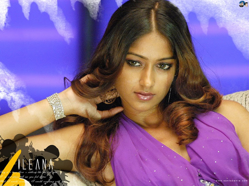 Exclusive collection of half saree/saree actress<br/>