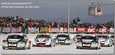 Trophee Andros Vosges 01a