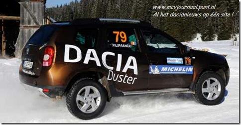 Dacia Duster Covasna 05