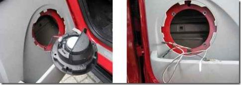 Autospeakers Dacia 02