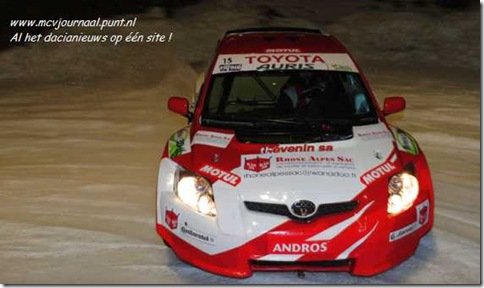 Trophee Andros Lans 03
