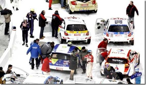 Trophee Andros Lans 02