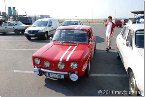 Dacia 1100 meeting 03