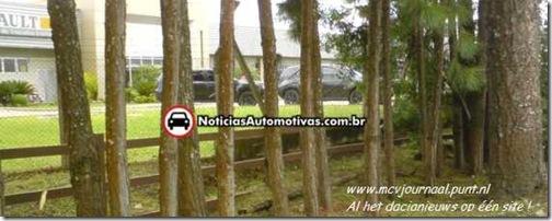 Renault Duster Brasil 03