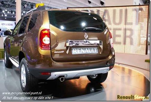Renault Duster Brasil 02