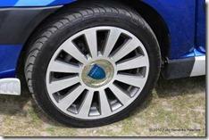 Mooiste Dacia 2010 03