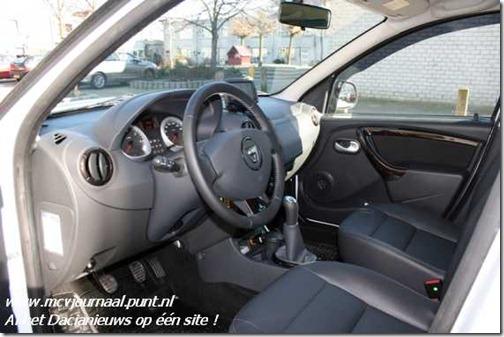 Dacia Duster Milieu 02