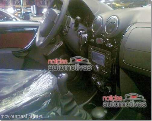 Dacia Duster Facelift 2014 03