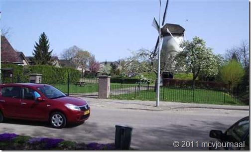 Dacia puzzeltocht 2011 03