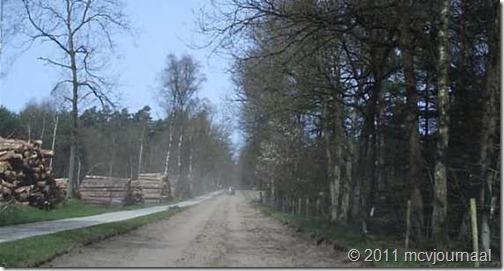 Dacia puzzeltocht 2011 04