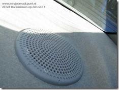 speakers inbouwen (2)