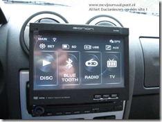 Radio inbouwen (17)