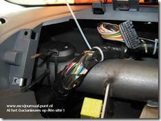 Radio inbouwen (6)