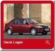 Dacia Legende 04