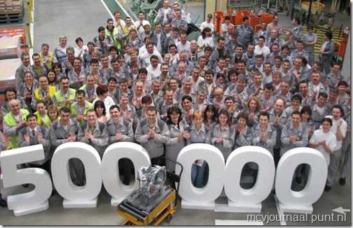 500000 TL4 02