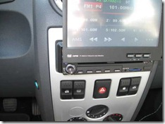 Multimedia Dacia 03