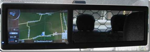 Multimedia Dacia 06