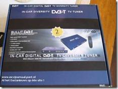 Dacia en Digitenne 02