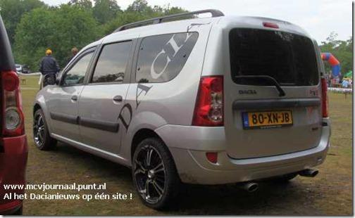 Dacia Fandag 2011 06