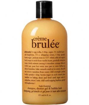 creme-brulee-philosophy