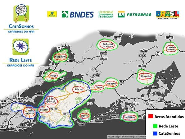 mapa_catasonhos_redeleste