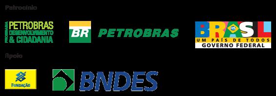 patrocinio_apoio_logos