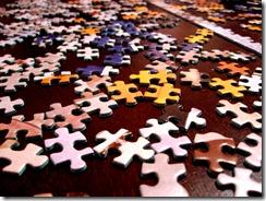 Puzzle_Pieces_9296 (2)