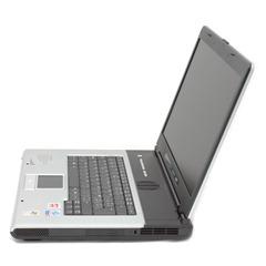 laptopside