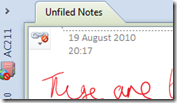 linkednotes