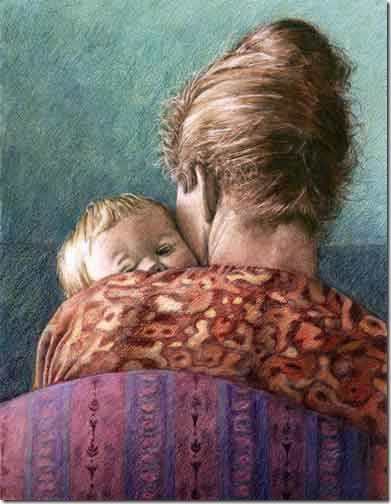 mother_child