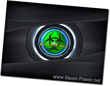 Bauer-Puntu Xsplash