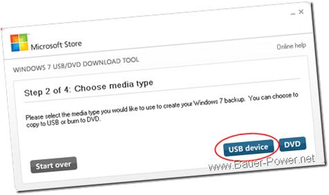Windows 7 USBDVD Download Tool_2010-12-29_11-17-00